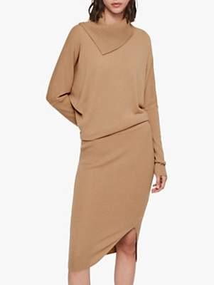 AllSaints Sofi Knit Dress