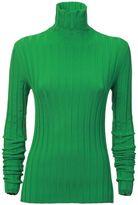 Acne Studios Corin Merino Sweater