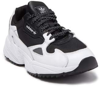 adidas Falcon Trail Sneaker