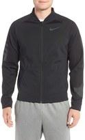 Nike Therma-Sphere Jacket