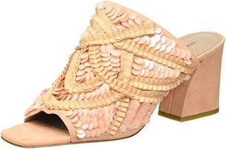 Donald J Pliner Women's Cady Sandal