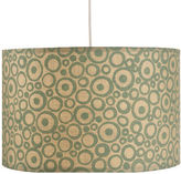 Galbraith & Paul Bamboo Pendant Lamps