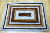 My Baby Sam Rectangle Rug
