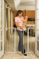 Regalo Baby 1154 Extra Tall Widespan Gate