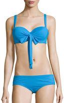 CoCo Reef Masters Classics Five-Way Bra-Sized Bikini Top