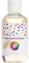 Beauty Blender - Travel Size Blender Cleanser (N/A) - Beauty