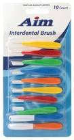 Aim Interdental Brush