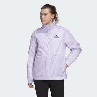 adidas Badge of Sport Insulated Winter Jacket