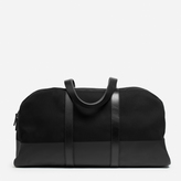 Everlane The Dipped Weekender
