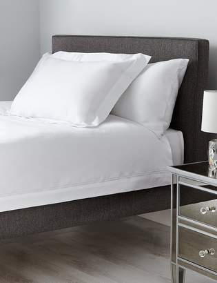 Autograph UsMarks and Spencer 750 Thread Count Luxury Supima Cotton Sateen Duvet Cover