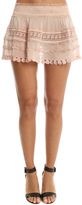 Sunday Saint-Tropez Clarisse Skirt