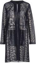 Drome Overcoats - Item 41607565