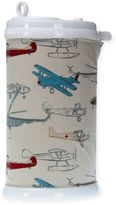 Glenna Jean Fly-By Ubbi® Diaper Pail Cover
