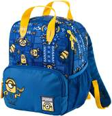 Puma Kids Minions Small Backpack
