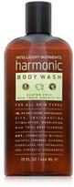 Intelligent Nutrients Harmonic Body Wash