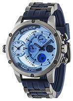 Police Men's Watch 14536JSU/04P