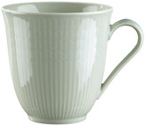 Iittala Swedish Grace Mug - Meadow