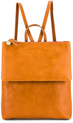 Clare Vivier Agnes Backpack