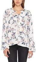 Somedays Lovin Women's Songs of Summer Blouse