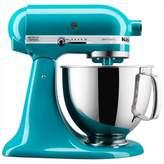 KitchenAid Artisan® 5 qt. Stand Mixer in Ocean Drive