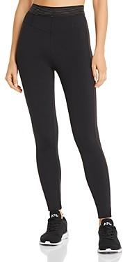 Blanc Noir City Training Leggings