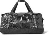 Patagonia Black Hole 90L Duffle Bag
