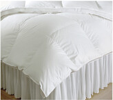 Downtown Company Winter Comfort Premier Hungarian White Goose