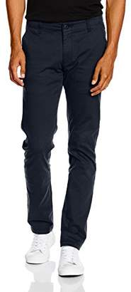 Dickies Men's Kerman Trousers,W32/L34