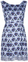Acne 'Betty' Dress