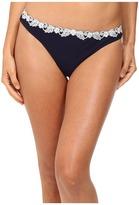 La Perla Moonlight Brazilian Panty Women's Underwear