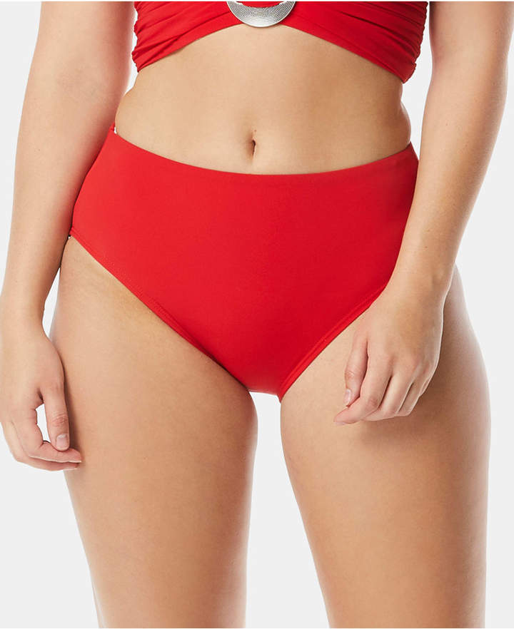135cea83005 Tummy Slimming Bathing Suits - ShopStyle