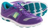 Brooks Pureflow 4 Running Shoes (For Women)