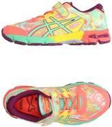 Asics Low-tops & sneakers - Item 11212241