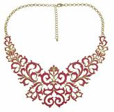 Fornash Abbey Necklace