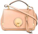 Chloé 'Indy' shoulder bag