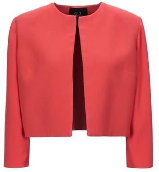 Rhea Costa Suit jacket