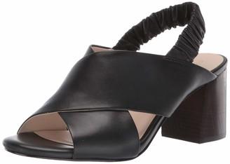 Cole Haan Women's Anastasia City Sandal (65MM)