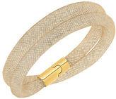 Swarovski Stardust Bracelet Necklace