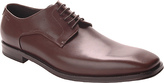 HUGO BOSS Men's Lowell 50127353