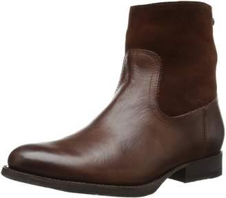 Frye Women's Jamie Zip Boot