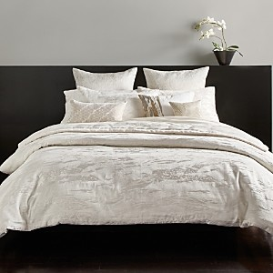 Donna Karan Seduction Duvet, Full/Queen