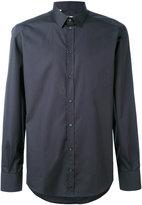 Dolce & Gabbana button-up shirt - men - Cotton - 40