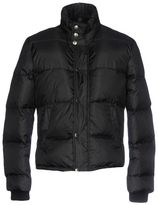 Aquascutum London Down jacket