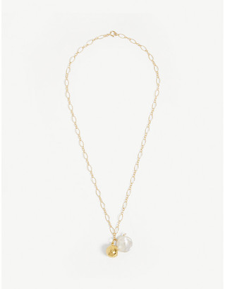 24ct Gold Jewellery | Shop the worlds largest collection