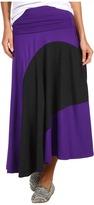 Gabriella Rocha Prina Skirt Women's Skirt