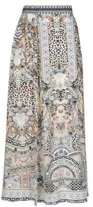 Camilla Long skirt