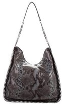 Stella McCartney Falabella Large Hobo