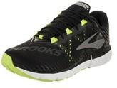 Brooks Men's Neuro 2 Running Shoe.