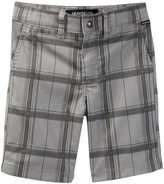 Quiksilver Union Surplus Short (Little Boys)
