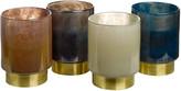 Pols Potten Belt Candle Holders - Set of 4 - Medium